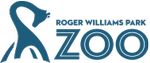Roger Williams Park Zoo & Carousel Village