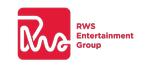 RWS Entertainment Group