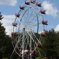 Gallery Image Christmas-Ferris-Wheel-thumb.jpg