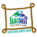 Seacoast Adventure