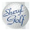 SherylGolf