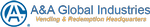 A&A Global Industries, Inc.