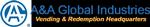 A&A Global Industries, Inc.