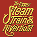 The Essex Steam Train & Riverboat