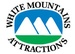 White Mountains Attractions Association, Inc.