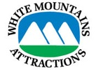 White Mountain Attractions Association, Inc.