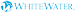 Whitewater West Industries Ltd.