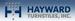 Hayward Turnstiles