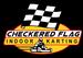 Checkered Flag Indoor Karting