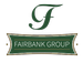 The Fairbank Group