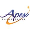 Apex Parks Group