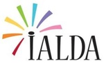 IALDA - International Amusement & Leisure Defense Association