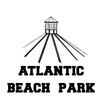 Atlantic Beach Park