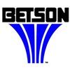 Betson Enterprises
