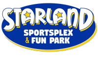 Starland Sports and Fun Park