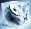 Frozen Files LLC