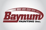 Baynum Painting, Inc.