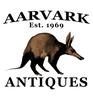 Aardvark Antiques