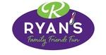 Ryan Family Amusements - Falmouth