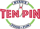 Ryan Family Amusements - Hyannis Ten Pin Eatery at the Cape Cod Mall