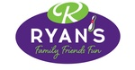 Ryan Family Amusements - Plymouth Game Room