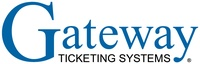 Gateway Ticketing Systems, Inc.