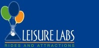Leisure Labs, LLC