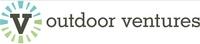 Outdoor Venture Group, LLC