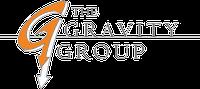 The Gravity Group, LLC