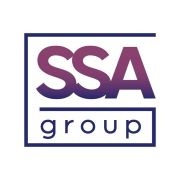 The SSA Group