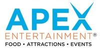 Apex Entertainment LLC