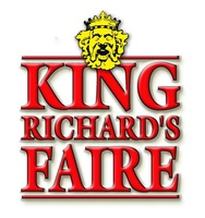 King's Faire, Inc. ~ King Richard's Faire