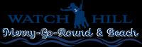 Watch Hill Merry-Go-Round and Beach, LLC