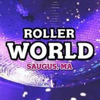 Roller World