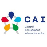 Central Amusement International Inc.