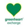 Greenheart Exchange