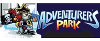 Adventurers Amusement Park ~ Fair Promotions, Inc.