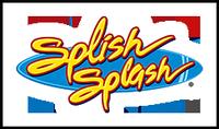 Splish Splash Water Park