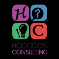 Hodgdon Consulting, LLC