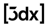 3DX Scenic