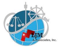 LJM and Associates, Inc.