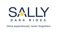 Sally Dark Rides