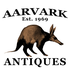 Aardvark Antiques & Bumper Boats, Inc.