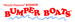 Bumper Boats, Inc.