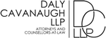 Daly Cavanaugh LLP
