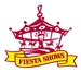 Fiesta Shows / Dean & Flynn Enterprises