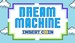 Dream Machine Entertainment LLC