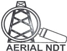 Aerial NDT Inspection, Inc.