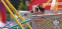 Gallery Image ee-rides-attractions.jpg
