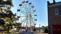 Gallery Image ferris-wheel1.jpg